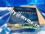 ACCURAY 8-061588-002 I/O Interface Board