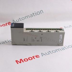 SCHNEIDER ELECTRIC LC2D25P7