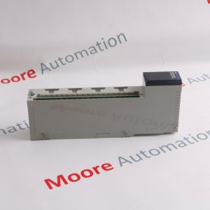 SCHNEIDER ELECTRIC LRD325