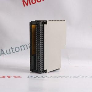 SCHNEIDER ELECTRIC LC1D128P7