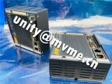 ABB 07KP90 GJR5251000R0202 Communications Module