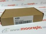 ABB DP840 3BSE028926R1   24/7 Online Service