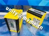 ABB REF542PLUS 1VCF752000