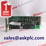 0-51820-1 In Stock! Reliance Electric
