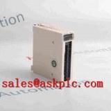 Schneider Electric 140ATI03000