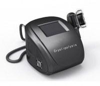 Portable Cryolipolysis machine
