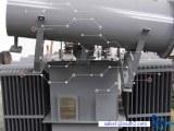 60 cubic hydrogen generator (water electrolysis hydrogen production equipment)