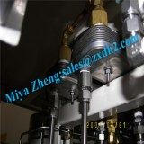 Hydrogen recovery and purification unit / manufacturer