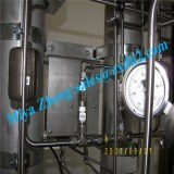 Manufacturer of special electrolyzer for hydrogen energy