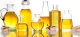 Vergitable oil, Peanut oil Rapeseed oil Safflower oil Sesame oil