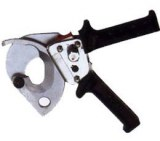 Cable cutter wire cutter