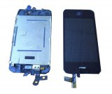 Sell iPhone 3G LCD w/ Digitizer
