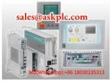 SIEMENS A5E00995501