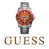 PACK OF 2 WATCHES GUESS FOR MEN