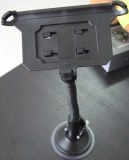 Sell iPhone 3G Car Holder