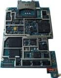 Sell iPhone 3G Logic Board