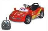 Children Toys Vehicles