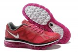 Cheap nike shoes wholesale www.nikeairmax13.com