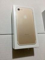 Apple iPhone 7-32GB