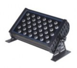 LED FLOODLIGHT-36W