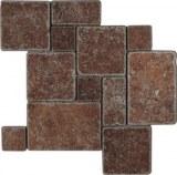 Pattern sets