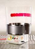 Candy Floss maker pro