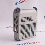 ABB PM861AK01 3BSE018157R1 Processor Unit Kit