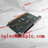Schneider Electric 140CPU65150