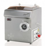 Refrigerated meat mincer CRYOLITE