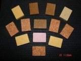Stock cubes