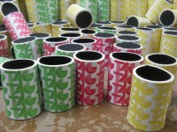 China professional factory offer neoprene can cooler