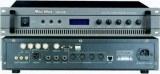 Digital Conference System HS-9100