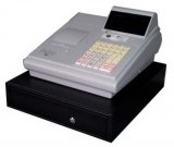Sell cash register ePOS380