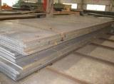 Pipeline Steel Plate, API Spec 5L, X42, X60, X70, X80