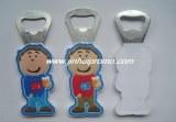 We offer widely used bottle opener