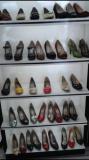 Shoes wholesale - PT004