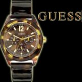 PACK OF 2 GUESS WATCHES FOR WOMAN W11164L1