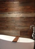 Old barn Wood from Canada