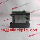 Schneider Electric 140CHS11000