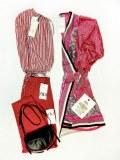 New Zara summer collection