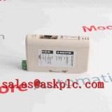 Schneider Electric 140NOC78000