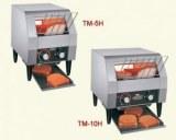 TOAST-MAX CONVEYOR TOASTERS TM-10H
