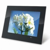 "We sell 7"" digital photo frames"
