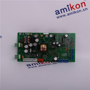 ABB SNAT603CNT SNAT 603 CNT
