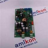 ABB DCP02 P37211-4-0369654
