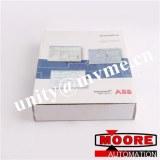 ABB TB807 3BSE008538R1