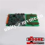COPLEY CONTROLS 5434AC 800-1044