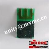 ABB PPC907BE 3BHE024577R0101 Inverter Module