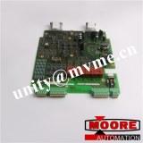 Schneider 140DDO84300