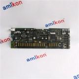 ABB CMA120 3DDE300400